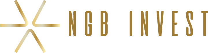 NGB Invest